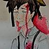 giuliamazz's avatar