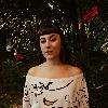 GiuliaMecca's avatar