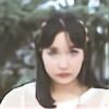 GiulianaMoon's avatar