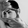 giulianelli's avatar