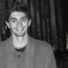 Giuliano-Chimentao's avatar
