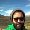 Giulianobuffi's avatar