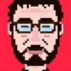 GiulianoGrassi's avatar