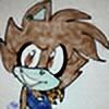 giuliatcmsth5's avatar