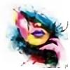 GiulinaJ's avatar
