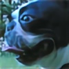 giulio72's avatar