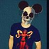 GIULIOLABRADOR's avatar