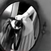Giulipuff's avatar