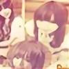 Giuly29's avatar