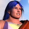 giumabei's avatar