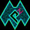 GiUMUS's avatar