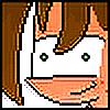 GiunKunivu's avatar