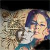 Giunone's avatar