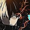 Giunsetti's avatar