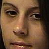 giurassic's avatar