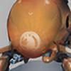 GiusCB's avatar