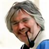 giuseppecocco's avatar