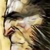 GiuseppeFranzella's avatar