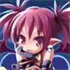 GiuseppeGAM's avatar