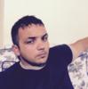 GiuseppeIlSanto's avatar