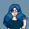 Giusepsus's avatar