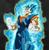 GiuseVanna's avatar