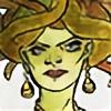 giustiniandreaart's avatar