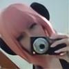GiUyeda2's avatar