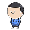 Givarigiv's avatar