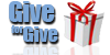Give-for-Give