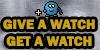 GiveAWatchGetAWatch's avatar