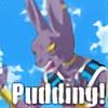 GiveBillsPudding's avatar