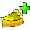 givecake's avatar