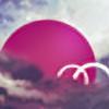 GiveIntoDarkness's avatar
