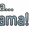 givellama3plz's avatar