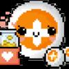 GiveLoveGetPoints's avatar