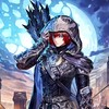 GiveMeButter1's avatar