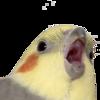 GIVEMESTANDOU's avatar