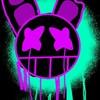 givemeurwifi's avatar
