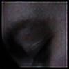 givemeyourscars's avatar