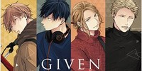 given-fans's avatar