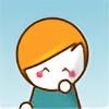 Givenchya's avatar