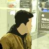 GivenLife's avatar