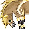 Givens's avatar