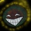 GivenToTake's avatar