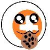 GivePointsGetPoints1's avatar