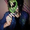 giversch's avatar