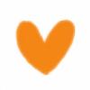 givesyouwings's avatar