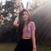 GiveYourHearta-Break's avatar
