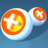 givingoutpoints's avatar